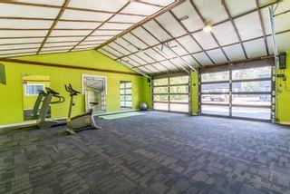 Photo 35: 20521 17 Street in Edmonton: Zone 51 House for sale : MLS®# E4253542