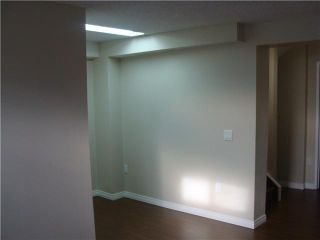 Photo 14: 44 TEMPLEBY Way NE in CALGARY: Temple Residential Detached Single Family for sale (Calgary)  : MLS®# C3449965