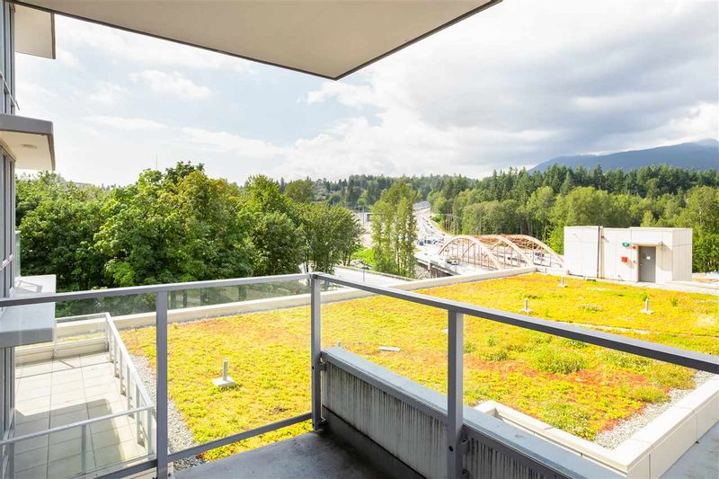 FEATURED LISTING: 809 - 680 SEYLYNN Crescent North Vancouver