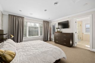 """Photo 20: 3847 W 30TH Avenue in Vancouver: Dunbar House for sale in """"WEST OF DUNBAR"""" (Vancouver West)  : MLS®# R2551536"""