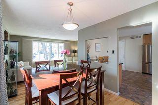 Photo 8: 19 Russenholt Street in Winnipeg: Crestview Residential for sale (5H)  : MLS®# 202104360