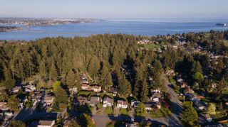 Photo 24: 452 Terrahue Rd in : Co Wishart South House for sale (Colwood)  : MLS®# 873702
