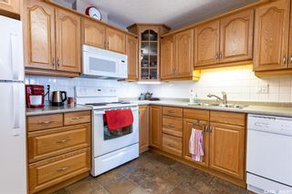 Photo 10: 303 525 5th Avenue North in Saskatoon: City Park Residential for sale : MLS®# SK859598