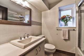 Photo 14: 20 WARWICK Avenue in Burnaby: Capitol Hill BN House for sale (Burnaby North)  : MLS®# R2206345