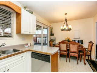 """Photo 9: 13564 87A Avenue in Surrey: Queen Mary Park Surrey House for sale in """"West Newton"""" : MLS®# F1322641"""