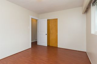 Photo 8: 7075 BARKLEY Drive in Delta: Sunshine Hills Woods House for sale (N. Delta)  : MLS®# R2086646