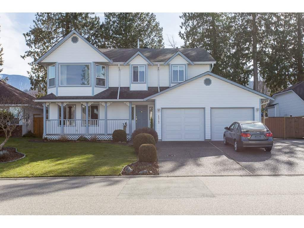 Open House. Open House on Sunday, March 18, 2018 2:00PM - 4:00PM ...