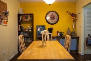Photo 12: 112 1490 Garnet Rd in : SE Cedar Hill Condo for sale (Saanich East)  : MLS®# 872396