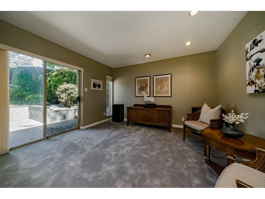 Photo 5: Photos: 5311 VINE Street in Vancouver: Kerrisdale House for sale (Vancouver West)  : MLS®# R2369971