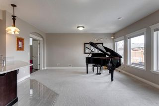 Photo 31: 11 Springbluff Point SW in Calgary: Springbank Hill Detached for sale : MLS®# A1127587