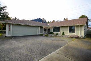 Photo 3: 5353 WILDWOOD Crescent in Delta: Cliff Drive House for sale (Tsawwassen)  : MLS®# R2541314