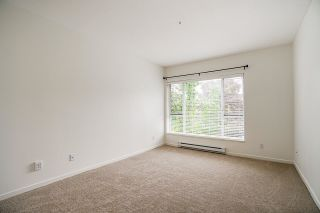 """Photo 23: 512 5262 OAKMOUNT Crescent in Burnaby: Oaklands Condo for sale in """"ST ANDREW IN THE OAKLANDS"""" (Burnaby South)  : MLS®# R2584801"""