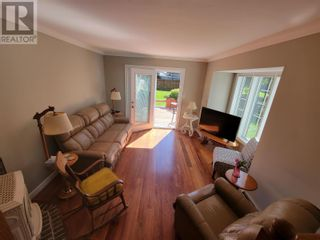 Photo 5: 38 Colonel Gray Drive in Charlottetown: House for sale : MLS®# 202124403