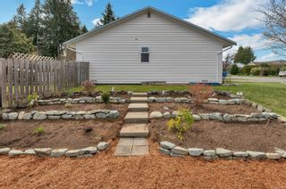 Photo 34: 2717 Apple Dr in : CR Willow Point House for sale (Campbell River)  : MLS®# 871732