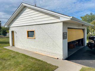 Photo 5: 9824 102 Avenue: Westlock House for sale : MLS®# E4261681