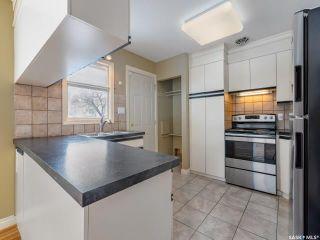 Photo 4: 526 Copland Crescent in Saskatoon: Grosvenor Park Residential for sale : MLS®# SK809597