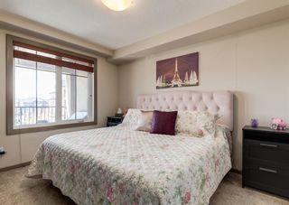 Photo 9: 2301 310 Mckenzie Towne Gate SE in Calgary: McKenzie Towne Apartment for sale : MLS®# A1103727
