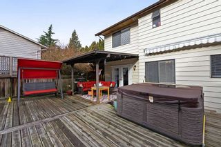 Photo 18: 11814 91 Avenue in Delta: Annieville House for sale (N. Delta)  : MLS®# R2336326