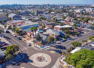 Photo 3: NORTH PARK Property for sale: 4390 Hamilton St in San Diego