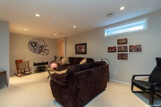 Photo 39: 125 445 Bayfield Crescent in Saskatoon: Briarwood Residential for sale : MLS®# SK871396