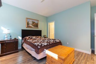 Photo 15: 481 Sunset Link: Crossfield Detached for sale : MLS®# A1081449