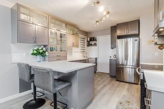 Photo 9: 102 333 2 Avenue NE in Calgary: Crescent Heights Apartment for sale : MLS®# A1110690