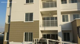 Photo 2: Beach Community Apartment near Panama City