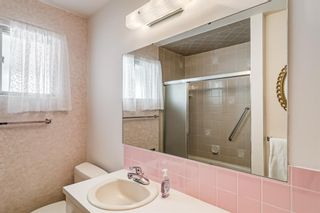 Photo 25: 7003 Hunterview Drive NW in Calgary: Huntington Hills Detached for sale : MLS®# A1148767