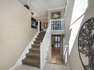 Photo 5: 1089 Roberton Blvd in : PQ French Creek House for sale (Parksville/Qualicum)  : MLS®# 873431