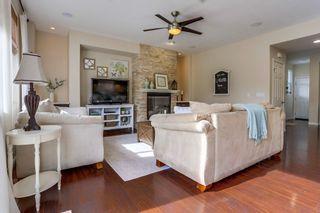 Photo 5: LA MESA House for sale : 5 bedrooms : 10109 Toledo Road in Spring Valley