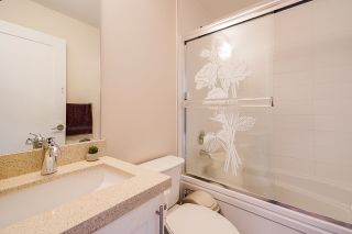 Photo 25: 33 6971 122 Street in Surrey: West Newton Townhouse for sale : MLS®# R2602556