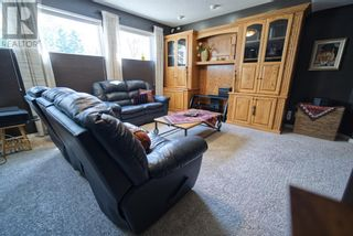 Photo 28: 118 PARK Drive in Whitecourt: House for sale : MLS®# A1092736