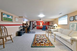 """Photo 28: 864 BAILEY Court in Port Coquitlam: Citadel PQ House for sale in """"CITADEL HEIGHTS"""" : MLS®# R2621047"""