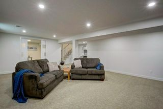 Photo 28: 32 Kirby Place SW in Calgary: Kingsland Detached for sale : MLS®# A1143967