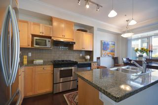 Photo 4: 961 W. 59th Ave in Churchill Gardens: South Cambie Home for sale ()  : MLS®#  V967388