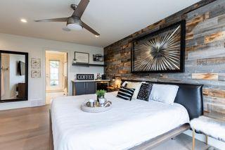 Photo 28: 10947 90 Avenue in Edmonton: Zone 15 House for sale : MLS®# E4249148