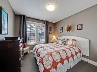 Photo 21: 43 ELGIN ESTATES SE in Calgary: McKenzie Towne Detached for sale : MLS®# C4267245