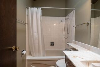 Photo 39: 35 Burntall Drive: Bragg Creek Detached for sale : MLS®# A1090777