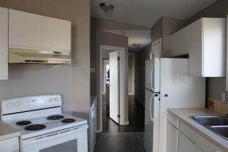 Photo 5: 5202 55 Street: Elk Point House for sale : MLS®# E4235317