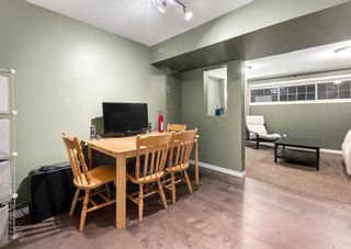 Photo 29: 205 RUNDLESON Place NE in Calgary: Rundle Detached for sale : MLS®# A1153804