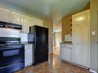 Photo 14: 116 THORNCREST Road NW in CALGARY: Thorncliffe Residential Detached Single Family for sale (Calgary)  : MLS®# C3576434