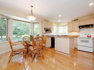 Photo 10: 3456 S Arbutus Dr in COBBLE HILL: ML Cobble Hill House for sale (Malahat & Area)  : MLS®# 765524