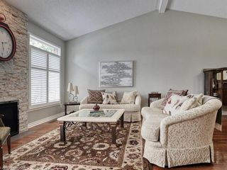 Photo 10: 465 ROSECLIFFE Terrace in London: South C Residential for sale (South)  : MLS®# 40148548