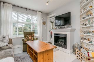 """Photo 5: 105 2515 PARK Drive in Abbotsford: Abbotsford East Condo for sale in """"Viva on Park"""" : MLS®# R2435735"""