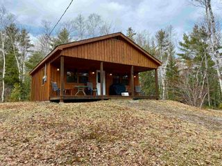 Photo 4: 158 Canyon Point Road in Vaughan: 403-Hants County Residential for sale (Annapolis Valley)  : MLS®# 202109867