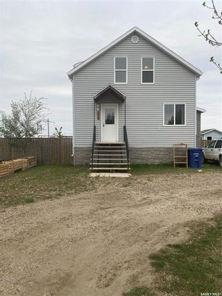 Photo 4: 309 McKenzie Street North in Outlook: Residential for sale : MLS®# SK866095