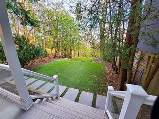 Photo 3: 11 Glen Oak Drive in Toronto: The Beaches House (2-Storey) for lease (Toronto E02)  : MLS®# E4758763
