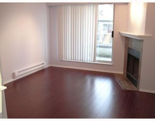 Photo 2: 6 1510 E 3RD Avenue in Vancouver: Grandview VE Townhouse for sale (Vancouver East)  : MLS®# V710646