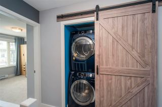 """Photo 15: 56 728 W 14TH Street in North Vancouver: Mosquito Creek Townhouse for sale in """"NOMA"""" : MLS®# R2587987"""
