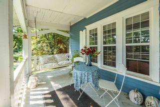 Photo 4: 11024 125 Street in Edmonton: Zone 07 House for sale : MLS®# E4256471
